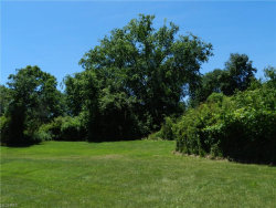 Photo of 7995 State Route 5, Lot 28W, Ravenna, OH 44266 (MLS # 4008704)