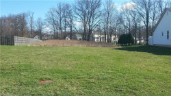 Photo of 4236 Pembroke Dr, Lot 18, Brimfield, OH 44240 (MLS # 4009574)