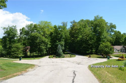 Photo of St. James Place Rd, Chagrin Falls, OH 44023 (MLS # 4010468)