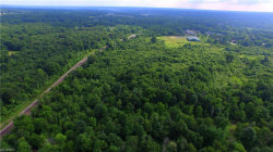 Photo of Logangate Rd, Youngstown, OH 44505 (MLS # 4015315)