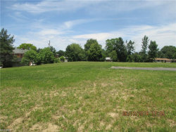 Photo of 2670 Center Rd, Poland, OH 44514 (MLS # 4016949)