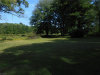 Photo of Youngstown Kingsville Rd, Vienna, OH 44473 (MLS # 4020519)