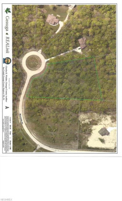 Photo of S/L 37 Barnstable Rd, Lot 37, Middlefield, OH 44062 (MLS # 4027617)