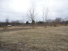 Photo of Palmyra, Lordstown, OH 44481 (MLS # 4027905)