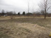 Photo of Palmyra, Lordstown, OH 44481 (MLS # 4027998)