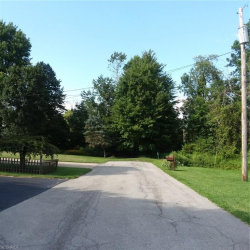 Photo of State Route 7, Masury, OH 44438 (MLS # 4028029)