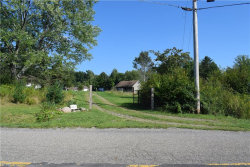 Photo of 6815 Villa Marie Rd, Lowellville, OH 44436 (MLS # 4030426)