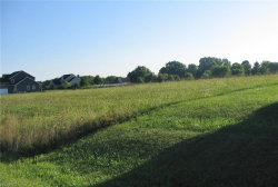 Photo of S/L 2 Stone Ridge Dr, Lot 2, Rootstown, OH 44272 (MLS # 4031139)