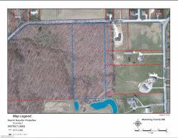 Photo of Gibson Rd, Canfield, OH 44406 (MLS # 4032051)