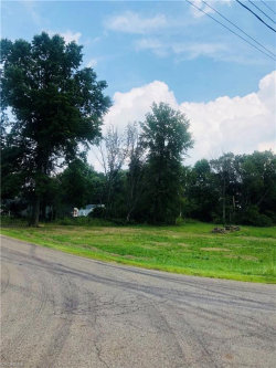 Photo of Fair St, Canfield, OH 44406 (MLS # 4032190)