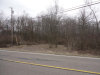 Photo of Palmyra, Lordstown, OH 44481 (MLS # 4034835)