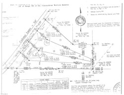Photo of Colony Ln, Lot 4, Burton, OH 44021 (MLS # 4040243)