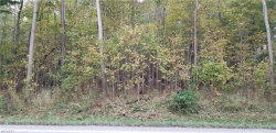 Photo of Ravenna Rd, Burton, OH 44021 (MLS # 4044470)