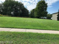 Photo of Som Center Rd, Solon, OH 44139 (MLS # 4045293)