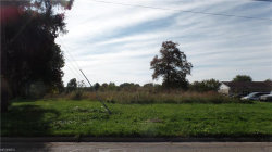 Photo of 6699 Cleveland Rd, Lot 9, Ravenna, OH 44266 (MLS # 4045802)