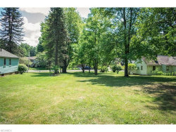 Photo of 2845 Graham Rd, Lot 48, Stow, OH 44224 (MLS # 4047527)