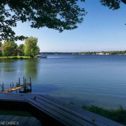 Photo of 1916 Northeast River Rd, Lake Milton, OH 44429 (MLS # 4051030)