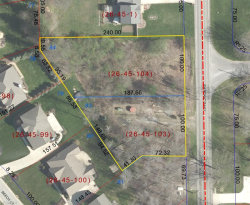 Photo of Tippecanoe Rd, Canfield, OH 44406 (MLS # 4055812)