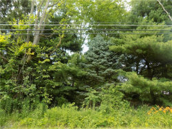 Photo of 4842 Kennedy Rd, Lowellville, OH 44436 (MLS # 4064621)