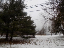 Photo of 4860 Kennedy Rd, Lowellville, OH 44436 (MLS # 4064625)