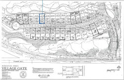 Photo of 7001 Village Way, Lot 23, Hiram, OH 44234 (MLS # 4066807)