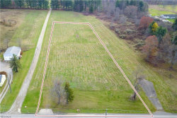 Photo of 15337 Kinsman Rd, Middlefield, OH 44062 (MLS # 4067767)