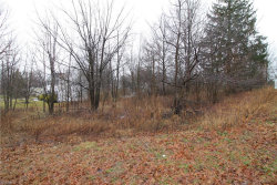 Photo of Graham Rd, Stow, OH 44224 (MLS # 4069305)