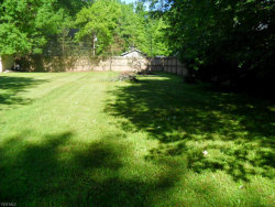 Photo of Front St, Lot 9, Rootstown, OH 44272 (MLS # 4070291)
