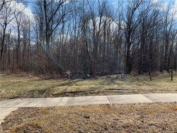 Photo of SL 125 Steeplechase Dr, Middlefield, OH 44062 (MLS # 4077485)