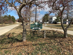 Photo of SL 127 Steeplechase Dr, Middlefield, OH 44062 (MLS # 4077542)