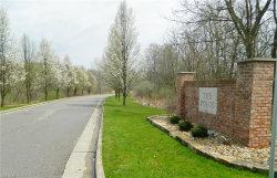 Photo of Polo Blvd, Lot 22, Youngstown, OH 44514 (MLS # 4079955)