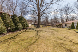 Photo of Hawthorne Ave, Stow, OH 44224 (MLS # 4082795)