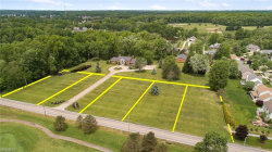 Photo of Call Rd, Lot 2, Stow, OH 44224 (MLS # 4083677)