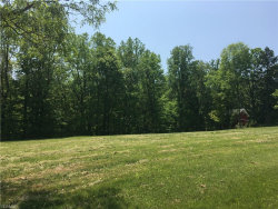 Photo of Wakefield Rd, Lot 28 SD-21, Hiram, OH 44234 (MLS # 4090646)