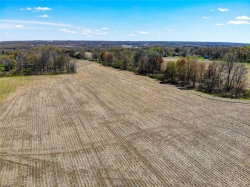 Photo of 8448 Tippecanoe Rd, Canfield, OH 44406 (MLS # 4094477)