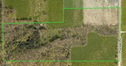 Photo of 20 Acres Pioneer Rd, Middlefield, OH 44062 (MLS # 4095614)
