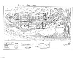 Photo of Lot #7 7044 Village Way Dr, Lot 7, Hiram, OH 44234 (MLS # 4097904)