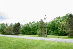 Photo of Infirmary Rd, Mantua, OH 44255 (MLS # 4098965)
