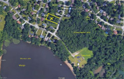 Photo of Country Club Ln, Stow, OH 44224 (MLS # 4103690)