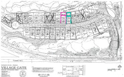 Photo of 7039 Village Way, Lot #28, Hiram, OH 44234 (MLS # 4104455)