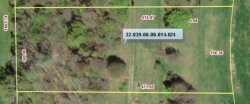Photo of Heron Creek Dr, Lot 24, Rootstown, OH 44272 (MLS # 4105816)