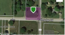 Photo of New Milford, Rootstown, OH 44272 (MLS # 4110991)
