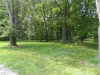 Photo of V/L Carlton Dr, Lot 9, 10, 11 and 12, Eastlake, OH 44095 (MLS # 4125740)
