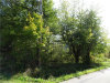 Photo of Phillips Rice Rd, Cortland, OH 44410 (MLS # 4140842)