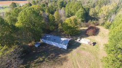 Photo of 9089 State Route 303, Windham, OH 44288 (MLS # 4142587)
