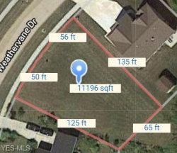 Photo of SL 127 Steeplechase Dr, Middlefield, OH 44062 (MLS # 4143270)