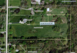 Photo of Congress Lake Rd, Brimfield, OH 44260 (MLS # 4156463)