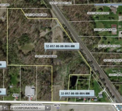 Photo of Lynn Rd, Rootstown, OH 44272 (MLS # 4159428)