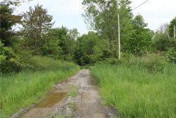 Photo of State Route 88, Windham, OH 44288 (MLS # 4160082)