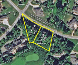 Photo of Glengarry Dr, Lot 130-A, Aurora, OH 44202 (MLS # 4163788)